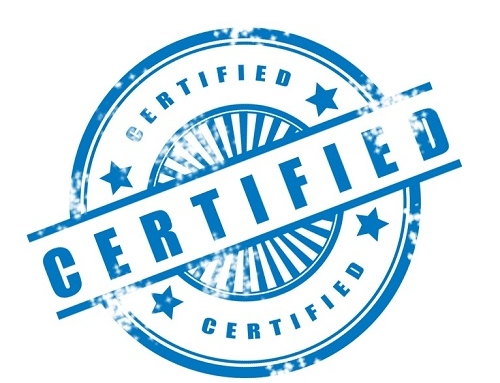 Why I Pursued My C.P.N Certification